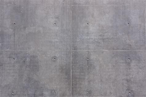 concrete wall concrete