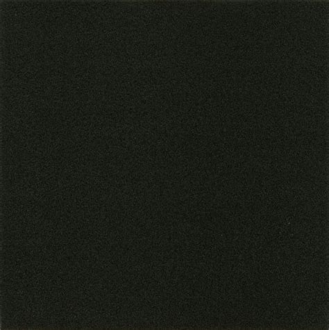 solid colors betcha black d4101 luxury vinyl