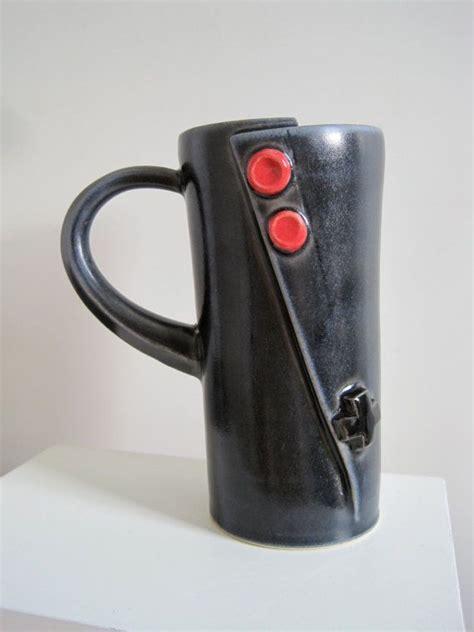Original Nintendo Controller Coffee Mug For The Vintage