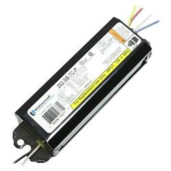 universal 07742 202sbtcp000c t12 fluorescent ballast elightbulbs