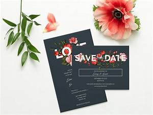 vistaprint wedding invitations gangcraftnet With wedding invitation sets vistaprint