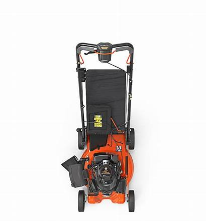 Lawn Equipment Razor Mower Power Ariens Mowers