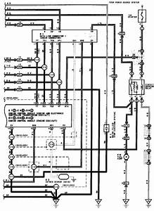 2011 camry wiring diagram wiring library With 2011 camry alternator wiring diagram