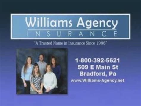 erie insurance phone number erie auto insurance review contact erie insurance