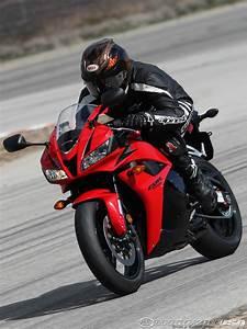 Motorcycle  Motorcycle X Gmat