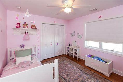 chambre ado fille noir et blanc 100 idées comment décorer la chambre des enfants