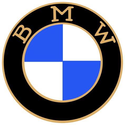 bmw vintage logo bmw logo motorcycle brands