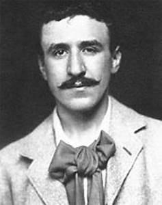 Charles Rennie Mackintosh : frank lloyd wright 20th century timeline timetoast timelines ~ Orissabook.com Haus und Dekorationen