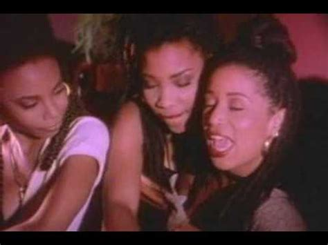 Jade  Looking For Mr Do Right [1993] Youtube