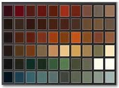 Sherwin Williams Exterior Solid Stain Colors by Stain Colors For 2013 The Best Of Behr Sherwin Williams Benjamin Moo