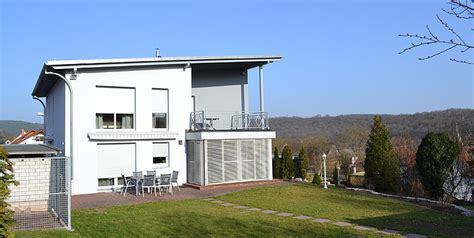 Wogebau Bad Kissingen by Wohnhaus Bad Kissingen Eichelberg Wogebau Objektbau