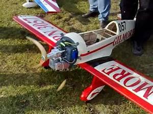 Rc Flugzeug Motor Berechnen : rc plane gilmore youtube ~ Themetempest.com Abrechnung