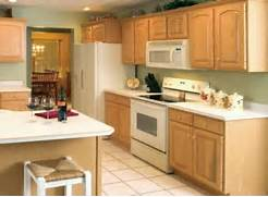 Paint Colors For Light Kitchen Cabinets by Kitchen Wall Color Ideas With Oak Cabinets Think Carefully Done Wonderfully