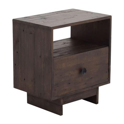 nightstand west elm 68 west elm west elm emmerson reclaimed wood