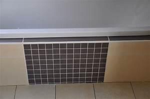 Bodengleiche Dusche Fliesen Anleitung : bodengleiche dusche mosaikfliesen raum und m beldesign ~ Michelbontemps.com Haus und Dekorationen