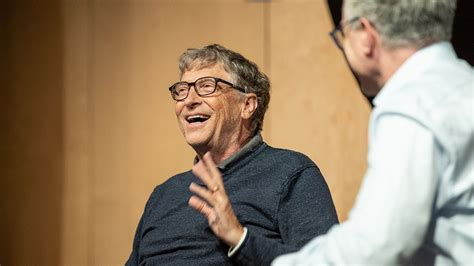 This Is How Much These 10 Billionaires Made in 2020