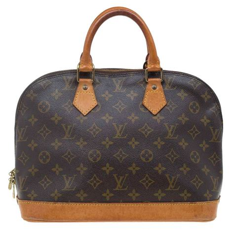 louis vuitton  cheap price sema data  op