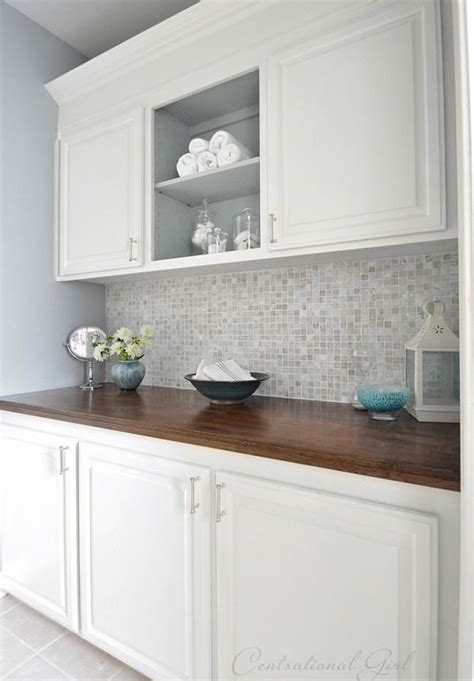 which paint for kitchen cabinets painted bathroom cabinets 1726