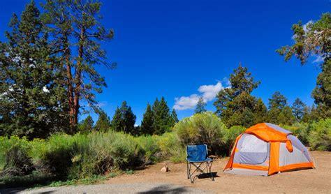 lido dei pini calabria cosenza cetraro camping freedom