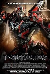 Transformers 3 | Teaser Trailer