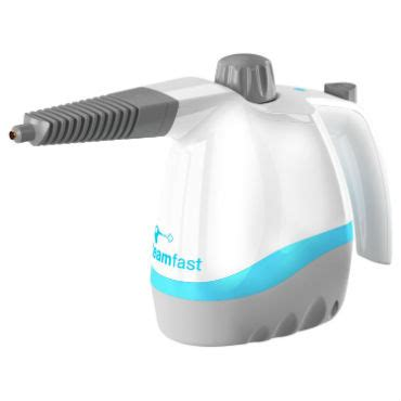 How To Clean Upholstery With A Steam Cleaner by Best Car Upholstery Steam Cleaner Reviews Top Steam Cleaners