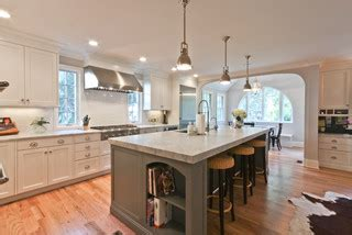 kitchen tiling ideas pictures classic coastal colonial renovation the anti mcmansion 6311