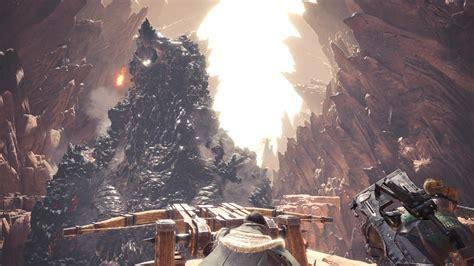 slay monster hunter worlds formidable elder