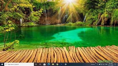 4k Untuk Terbaik Desktop Windows Benar Dengan