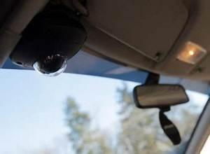 Comment Faire Enlever Une Voiture Sur Un Parking Privé : vice cach sur une voiture comment tre indemnis ~ Medecine-chirurgie-esthetiques.com Avis de Voitures