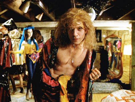 Buffalo Bill Silence Of The Lambs Memes Diet Coke Meme Mentos Kickashemovies