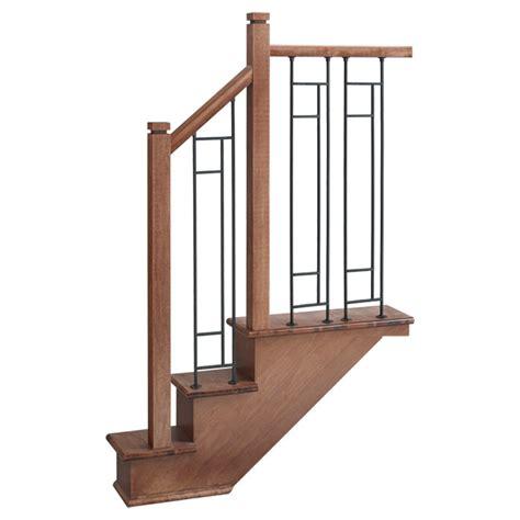 barreau fer forge escalier colonial elegance barreau en fer forg 201 r 233 no d 233 p 244 t