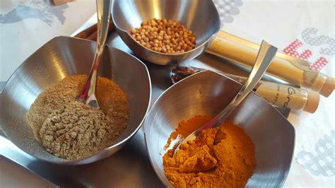 foodies recette cuisine foodies recettes