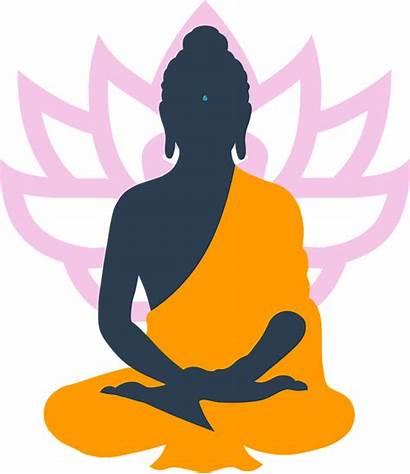 Meditation Zen Reiki Healing Buddha Karuna Graphic