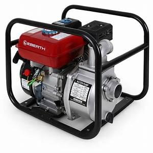 Pompe Electrique A Eau : comment choisir sa pompe eau guide complet ~ Premium-room.com Idées de Décoration
