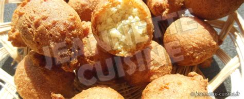 huile coco cuisine plat africain categories jeannette cuisine