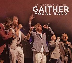 The Gaither Vocal Band | Hoopla