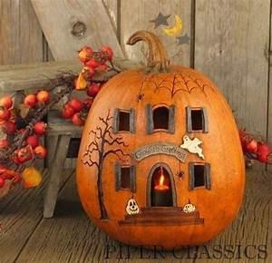 Gruselige Bastelideen Zu Halloween : 1000 bilder zu herbst halloween auf pinterest deko ~ Lizthompson.info Haus und Dekorationen