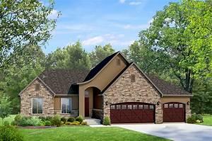 Cambridge-Mountain Rustic | Walker Home Design