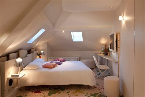 chambre hote riom atelier d artiste rooms hotel design secret de