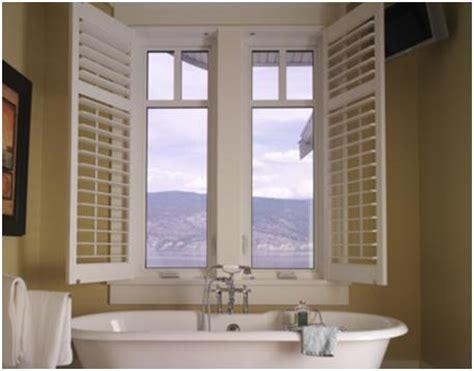 open   home  casement windows  light air  beauty
