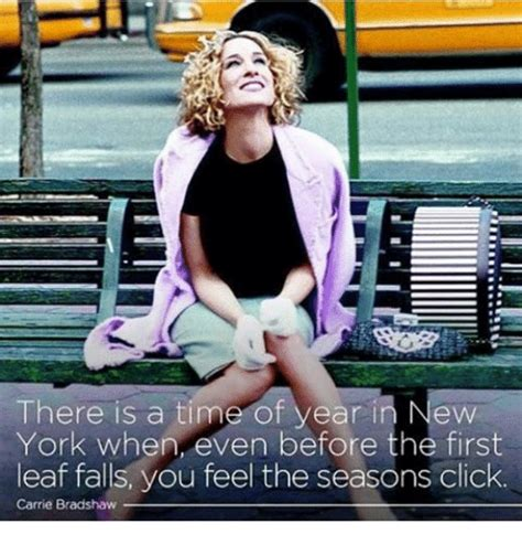 Sex And The City Memes - 25 best memes about carrie bradshaw carrie bradshaw memes