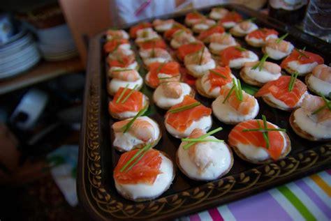 aperitif de noel canapes 28 images id 233 es de toast et canap 233 s ap 233 ritif