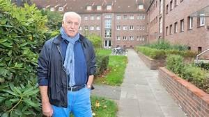 Kleingarten Hamburg Kosten : mietpreis check was darf eine wohnung kosten hamburg ~ Lizthompson.info Haus und Dekorationen