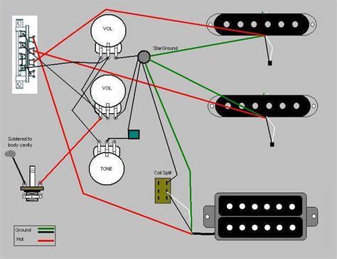 Push Pull Wiring Diagram Jackson by Reflex Jackson Up