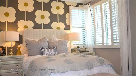 rethinking  homes spare bedroom ideas home tips