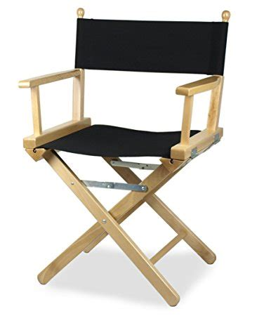 Sedie Da Regista In Legno Sedie Regista In Legno E Noleggio Sedie Cinefacility