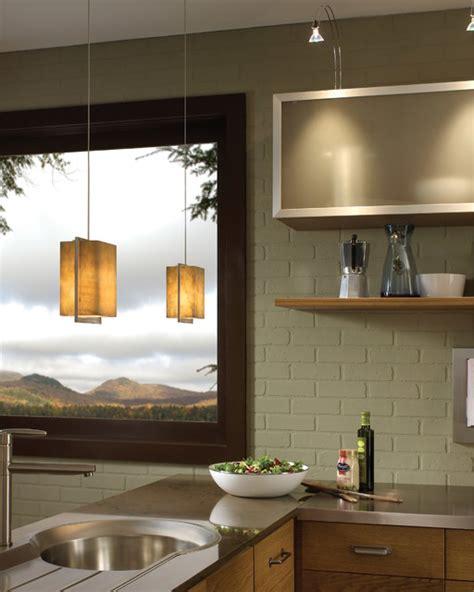 low voltage kitchen lighting tech lighting low voltage coronado pendant contemporary 7200