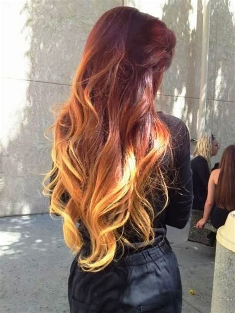 top  amazing hairstyle colors special effects hair dye