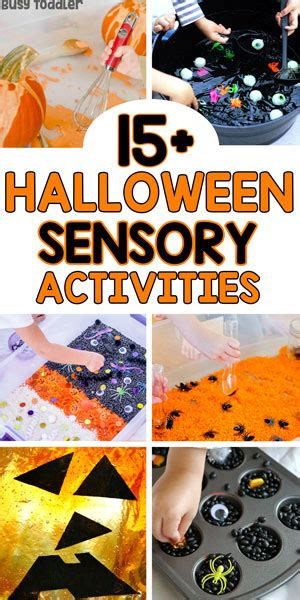 activities for toddlers busy toddler 786 | PINsensory