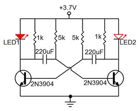 Computer Controlled Low Voltage Xmas Lights